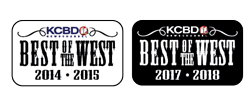 Lubbock Texas Best of West Winner plumber